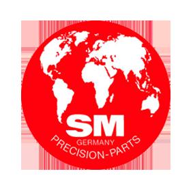 Unic importator SM Germany