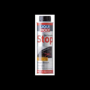 ADITIV ULEI `SMOKE STOP` 300 ML