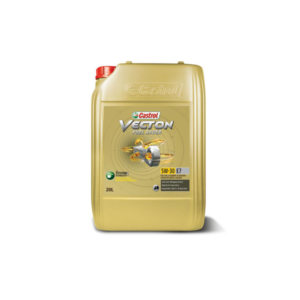 CASTROL VECTON FUEL SAVER 5W30 E7- 20L