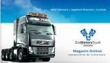 Promotii Produse SM Germany